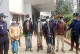 https://www.dhakaprotidin.com/wp-content/uploads/2021/01/Attack-ঢাকা-প্রতিদিন-Dhaka-Protidin.jpg