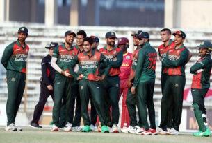 https://www.dhakaprotidin.com/wp-content/uploads/2021/01/BD-Cricket-Dhaka-Protidin-ঢাকা-প্রতিদিন-3.jpg
