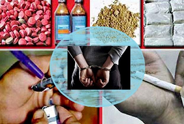 https://www.dhakaprotidin.com/wp-content/uploads/2021/01/Crime-Dhaka-Protidin-ঢাকা-প্রতিদিন..jpg