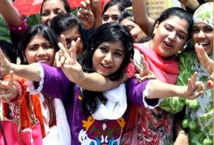 https://www.dhakaprotidin.com/wp-content/uploads/2021/01/HSC-Exam-Result-Dhaka-Protidin-ঢাকা-প্রতিদিন.jpg