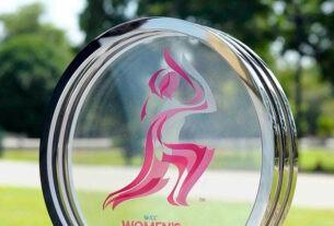 অনূর্ধ্ব-১৯ নারী বিশ্বকাপ অনুষ্ঠিত হবে বাংলাদেশে