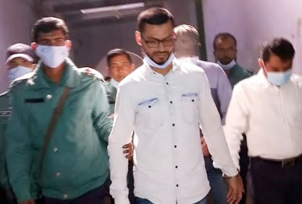 https://www.dhakaprotidin.com/wp-content/uploads/2021/01/Jabojjibon-ঢাকা-প্রতিদিন-Dhaka-Protidin.jpg