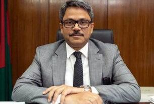 https://www.dhakaprotidin.com/wp-content/uploads/2021/01/Minister-of-State-for-External-Affairs-Dhaka-Protidin-ঢাকা-প্রতিদিন.jpg