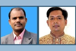https://www.dhakaprotidin.com/wp-content/uploads/2021/01/Nabinagar.jpg