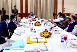 https://www.dhakaprotidin.com/wp-content/uploads/2021/01/PM-Dhaka-Protidin-ঢাকা-প্রতিদিন-4.jpg