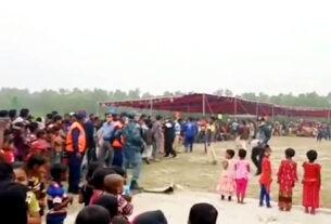 https://www.dhakaprotidin.com/wp-content/uploads/2021/01/Vashanchor-Dhaka-Protidin-ঢাকা-প্রতিদিন-1.jpg