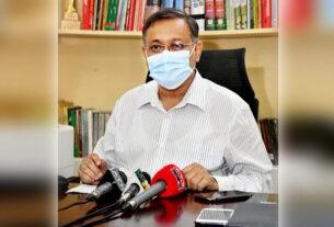 https://www.dhakaprotidin.com/wp-content/uploads/2021/01/dr-hasan-mahmud-Dhaka-Protidin-ঢাকা-প্রতিদিন.jpg