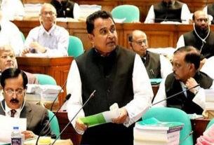 https://www.dhakaprotidin.com/wp-content/uploads/2021/02/Finance-Minister-Dhaka-Protidin-ঢাকা-প্রতিদিন.jpg