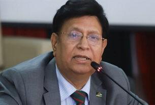https://www.dhakaprotidin.com/wp-content/uploads/2021/02/Foreign-Minister-Dhaka-Protidin-ঢাকা-প্রতিদিন.jpg