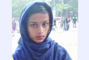https://www.dhakaprotidin.com/wp-content/uploads/2021/02/Mim-Dhaka-Protidin-ঢাকা-প্রতিদিন.jpg